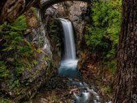 природа: лучшие изображения (45) в 2014 г.   Природа, Планета ...