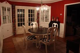 Refinishing A Dining Room Table Kitchen Table Newdiningsetjpg Kitchen Table Refinish Dining Table