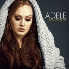 Lirik Lagu Barat :D - adele-someone-like-you-fanmade-austin-heartland-400x400