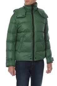Купить женские куртки <b>Diesel</b> в интернет-магазине Lookbuck