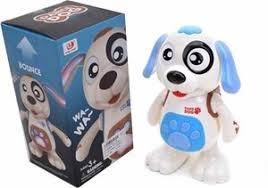 <b>Развивающая игрушка Junfa</b> toys