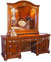 luxury bedroom writing desk expensive wood and crafts luxury furniture bedroom furniture furniture bedroom furniture expensive