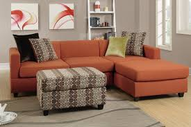 living room furniture houston design: ava furniture houston sectionals in   ava furniture houston sectionals in