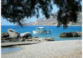 Αποτέλεσμα εικόνας για beaches sifnos