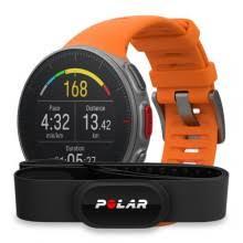 Купить <b>часы</b>, пульсометры Polar для <b>бега</b> и мультиспорта в ...