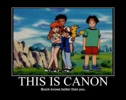 Memes Vault Pokémon Memes – Dirty Ash And Misty via Relatably.com