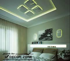 creative bedroom lighting ideas and trends bedroom ceiling lights bedroom lighting ceiling