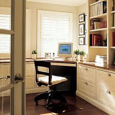home decor large size unique home office desk and with l shaped white stained wooden amazing diy home office desk 2 black