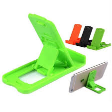 <b>Mobile Phone Holder</b> Stands Support for Apple IPhone Samsung ...