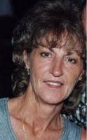 Barbara Ann Parrish Akers Obituary: View Barbara Akers's Obituary by Auburn ... - AkersBarbara_20091028
