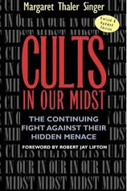 Image result for cults in our midst