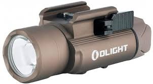 <b>Фонарь Olight PL-Pro</b> (23703078) - купить Киев Украина