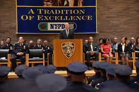 nypdcounterterrorism on congratulations to all the nypdcounterterrorism on congratulations to all the members getting promoted today a direct result of your hard work dedication nypd