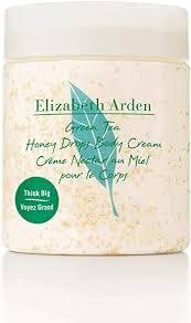 <b>Elizabeth Arden Green</b> Tea Honey Drops Body Cream 500 ml ...