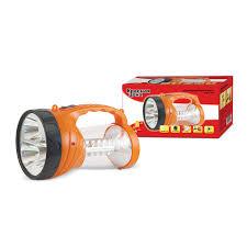 Фонарь <b>LED</b> 8 8 раскладушка аккумуляторный <b>RED</b> КРАСНАЯ ...