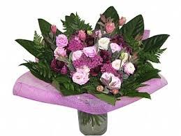 תוצאת תמונה עבור זרי פרחים קטנים