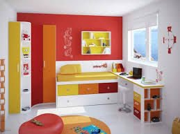kids room chic design bedroom baby nursery cool bedroom wallpaper ba