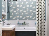 39 лучших изображений доски «ванная комната» | Ванная ...