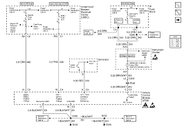2001 chevy impala wiring harness solidfonts 09 bu headlight wiring diagram get image about