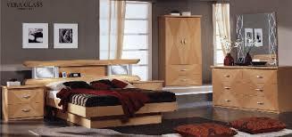 bedroom set in light wood vera contemporary style bedroom set in light light wood bedroom furniture bedroom set light wood light
