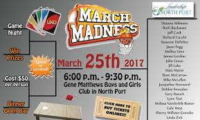 leadership north port application north port area chamber of madness