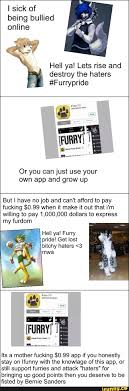 kys ifunny furries