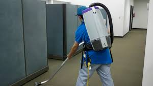 metro cleaning service abq albuquerque s best choice for office metro cleaning service abq vacuuming 2