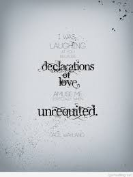 unrequited love quotes twelfth night valentine day elegant quotes about unrequited love twelfth night