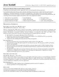 resume sample general manager manager resume sample resumesampler info manager resume sample resumesampler info