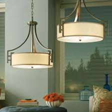 pendant light pendant lighting modern pendant lighting lighting pendants