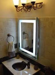 wall vanity mirror with lights to create your own fair lighting design 17 best lighting for makeup vanity