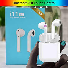 Wireless <b>Earbuds</b> In Bangladesh At Best Price - Daraz.com.bd