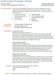 Resume Examples  Accounting Resume Objectives for Summary of     Binuatan Warehouse Resume Skills Example warehouse cover letter sample       skills sample resume
