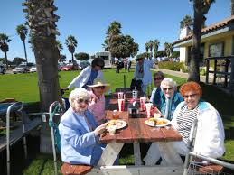 hillcrest royale retirement living in thousand oaks  thousand oaks we seek to enhance that we work night and day to ensure the complete satisfaction of the heart and soul of our community our residents