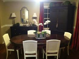 Henredon Dining Room Table Henredon Dining Room Table With Bench Dining Table Design Ideas