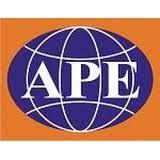 <b>Плитка Ape</b> ceramica (Испания) - каталог, цены, фото купить ...