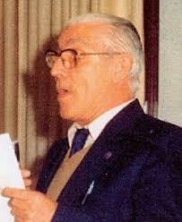 Manuel Murillo Caballero, nació en Fuente Obejuna (Córdoba) el 31 de diciembre de 1915 y falleció el 19 de mayo de 1990. Amante del dibujo, desde muy joven ... - manuel-murillo-caballero-246x300