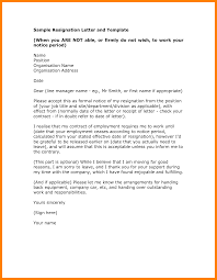 doc template for resignation letter for word photos of resignation letter word template top 10 resignation template for resignation letter for word