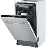 Встраиваемые <b>посудомоечные машины DELONGHI</b> – купить ...