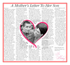 motherly love essay  a mother s love essay contest boston parents paper
