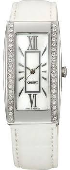 Наручные <b>часы Orient QCAT004W</b> — купить в интернет-магазине ...