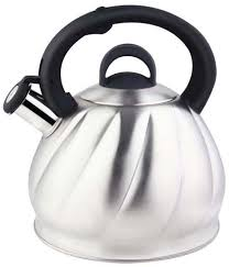 """<b>Чайник Bekker</b> """"Premium"""", 3 <b>л</b>. BK-S590 — купить в интернет ..."""