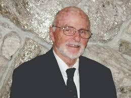 remembering earl b buz hunt association for psychological science