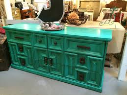 painted in amy howard get in gear this dresser tv console is 64 x 18 x 30 14 amy modern office chair