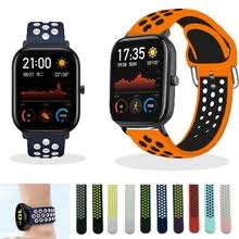 Hot promotions in <b>haylou</b> solar xiaomi on aliexpress