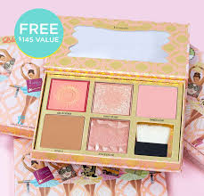 Benefit Cosmetics > Official Site and Online Store   Benefit Cosmetics