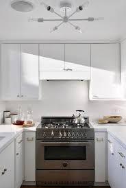 upper kitchen cabinets pbjstories screenbshotb: