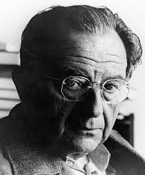 Image result for Erich Fromm