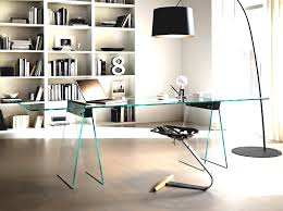 modern home office furniture creative home office furniture for small space design custom san antonio the awesome home office furniture composition