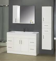 bathroom cupboards bathroom cupboards bathroom cupboards bathroom cupboards bathroom furniture ideas
